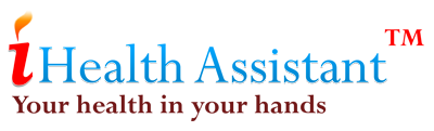 iHealth Assistant